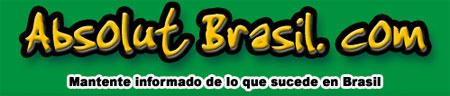 Blog de Brasil