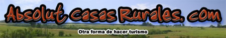 Blog de turismo rural