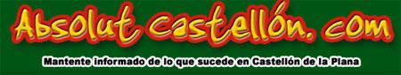 blog de castellon