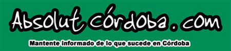 absolutcordoba