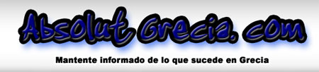 Blog de Grecia
