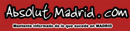 Absolut Madrid