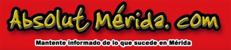Blog de Mérida
