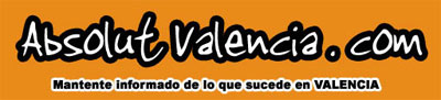 absolutvalencia