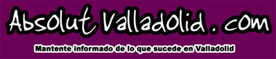 absolutvalladolid