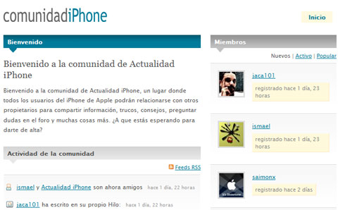 comunidad-iphone