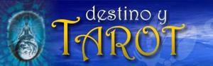 Destino y tarot