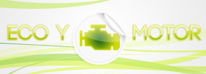 motores y coches ecologicos