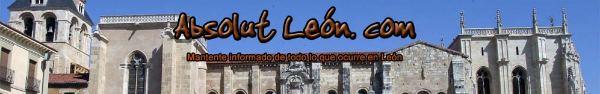 Absolut León