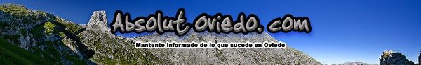 Absolut Oviedo