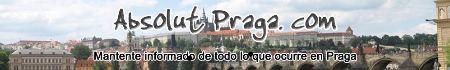 blog temático dedicado a Praga