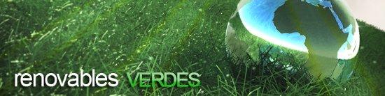 blog sobre energías verdes y renovables