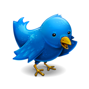 twitterific_logo_enlarged.png