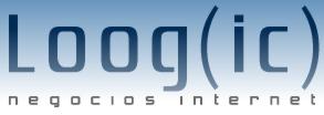 logo_loogic2.jpg
