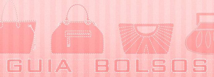 Blog de bolsos