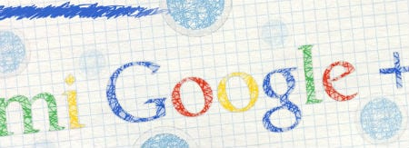 blog dedicado a noticias de google plus
