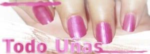 blog dedicado al cuidado y decoracion de las uñas