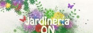blog de jardineria