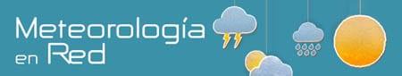 blog dedicado a al meteorologia