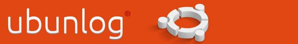 blog dedicado a ubuntu y a linux