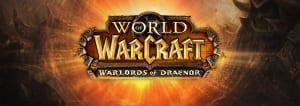 Sorteo de 50 claves beta para la expansión de Warlords of Draenor