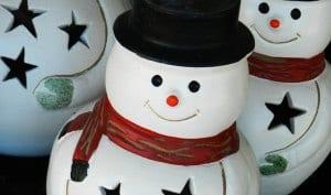 Feliz navidad y año 2015 de parte del equipo de Actualidad Blog