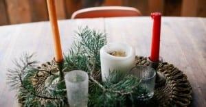 Feliz Navidad y año nuevo 2016
