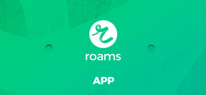 roams-app