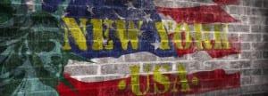 blog de viaje en nueva york y en USA